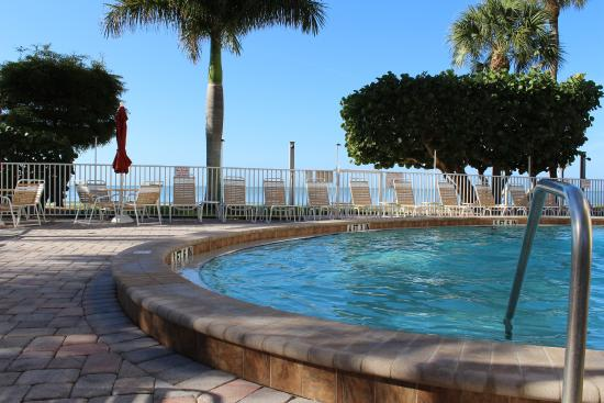 Pointe South Resort Updated 2018 Prices Inium Reviews Fort Myers Beach Fl Tripadvisor
