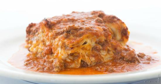 Aurora ristorante italiano italian restaurant 300 for Aurora italian cuisine