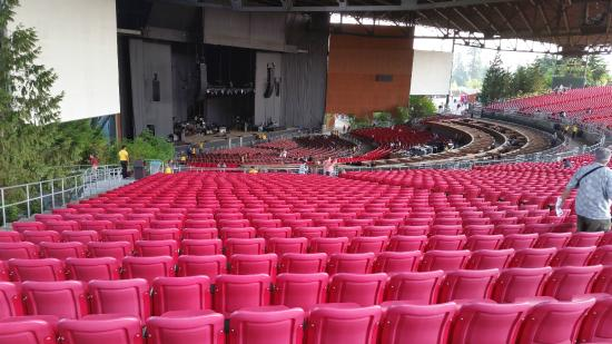 White River Amphitheatre Auburn 2019 All You Need To Know Before Go With Photos Tripadvisor