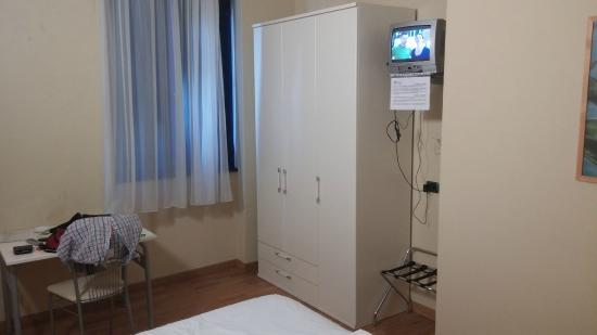 Rivalta Residence & Hotel