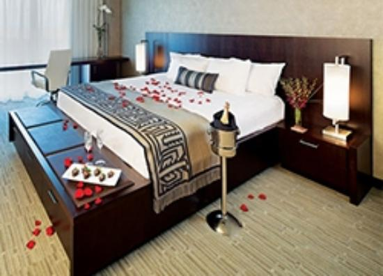 Talking Stick Resort: Romance Packages