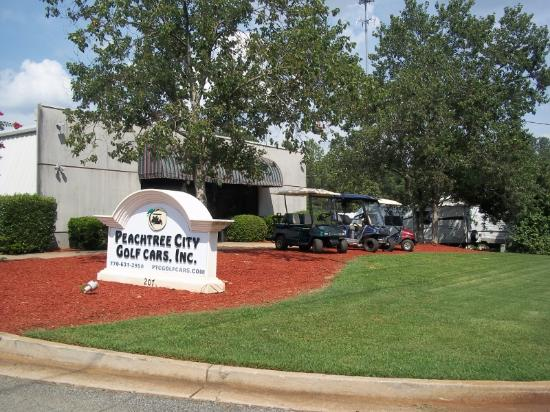 The Top 10 Things to Do Near Golf Cart Paths, Peachtree City Peachtree City Ga Golf Cart Trails on golf carts braselton ga, golf carts georgia, golf cart map peachtree city, golf carts made out of big rigs, golf cart communities peachtree ga, golf carts 4 sale,