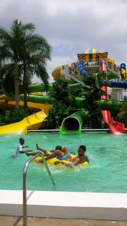 Photo2g picture of kool runnings water park negril tripadvisor kool runnings water park making memories publicscrutiny Images