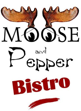 The Moose and Pepper Bistro