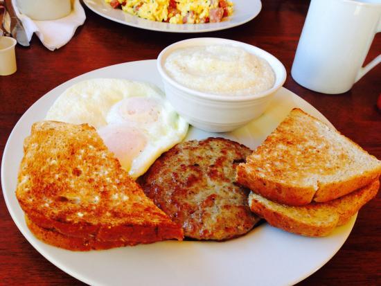Silver Inn Restaurant