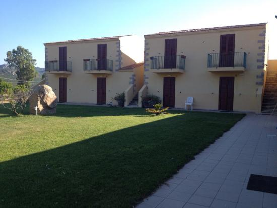 Hotel Ristorante Vadis