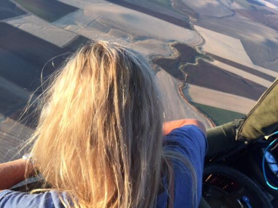 Green Aerostacion: photo0.jpg