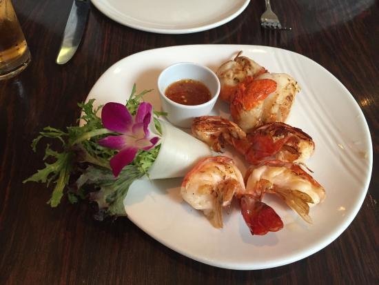Dusit Thai Restaurant : photo0.jpg