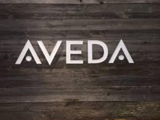 Tea Garden Salon & Spa: Aveda
