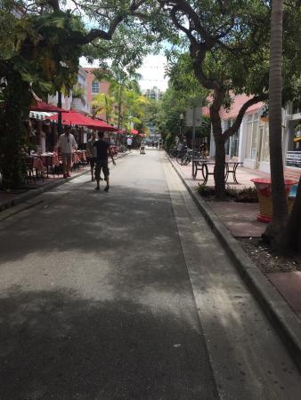 El Paseo Hotel: photo0.jpg