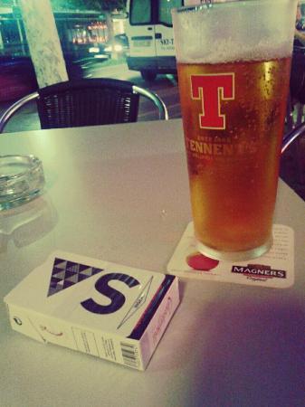Sinky's Pub