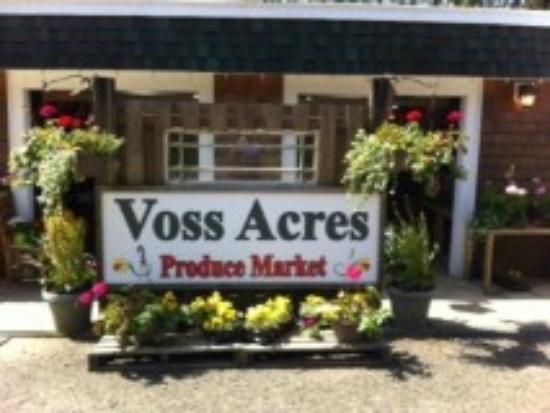 Voss Acres