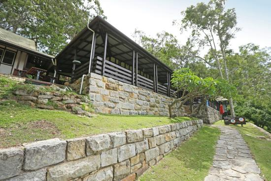 Photo of Pittwater YHA Sydney