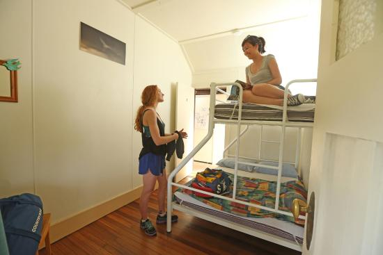 Morning Bay, Australia: Twin/Double room