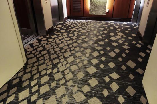 Hasil gambar untuk hotel carpet