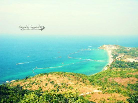 photo1.jpg - Picture of Koh Lan (Coral Island), Pattaya - TripAdvisor