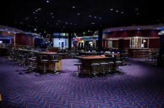 Casino Bradford | Grosvenor Casino Bradford