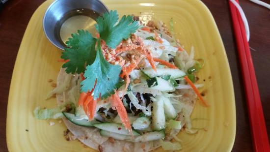 Saigon -2- Siam Bistro