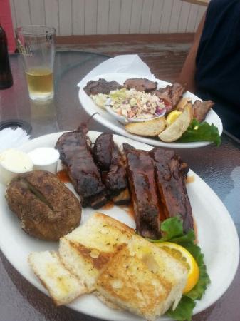Silva's Restaurant