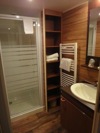 disneys davy crockett ranch salle de bain enfant - Salle De Bains Enfant