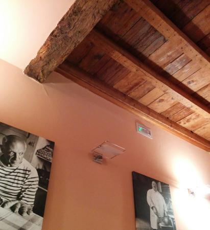 dolce - Picture of Ristorante Della Ripa, Robecco sul Naviglio - TripAdvisor