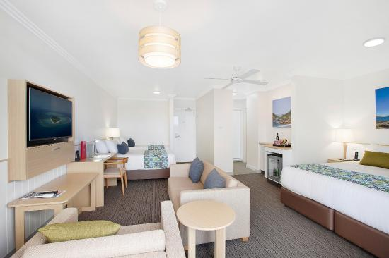 port macquarie chat rooms Book with venuemob for the best prices guaranteed on your event at sails resort port macquarie by rydges in port macquarie 7 spaces available for functions.