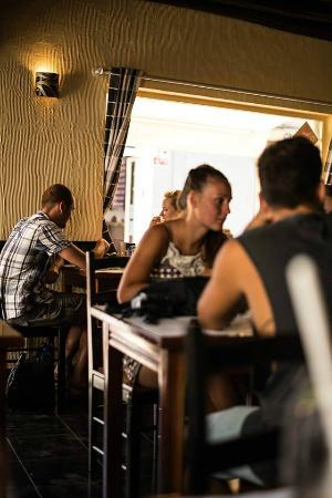 Casa do prego lagos fotos n mero de tel fono y restaurante opiniones tripadvisor - Casa dos cregos ...