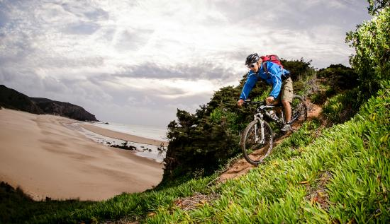 Algarve Cycling Holidays - Day Tours
