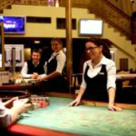 vilnius casino