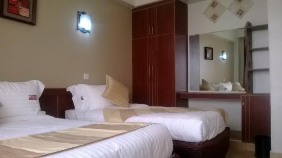 Miale Hotel