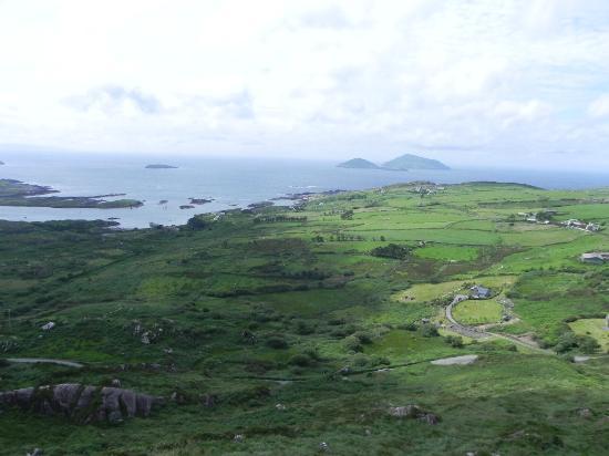 Ring Of Kerry Tours Tripadvisor