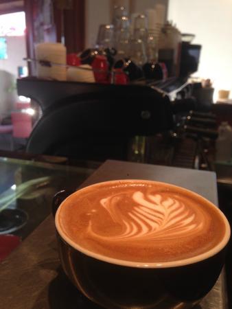 Rock And Roll Cafe Mullumbimby