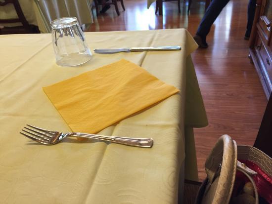 Osteria Antica Pieve : photo1.jpg