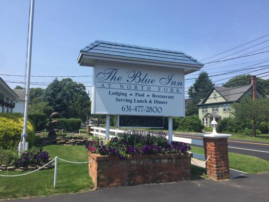 The Blue Inn At North Fork : photo0.jpg
