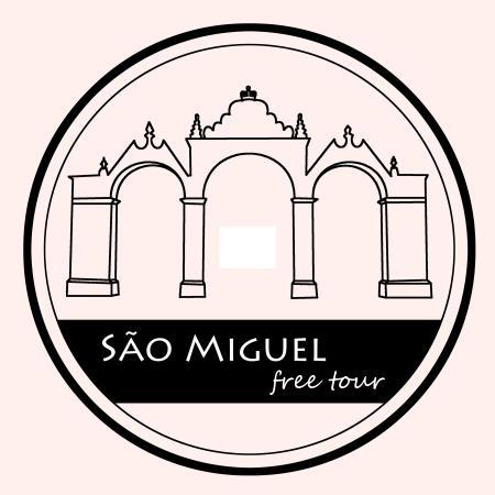 Sao Miguel Free Tour