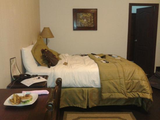Hotel Casa Bella: Misquita Suite
