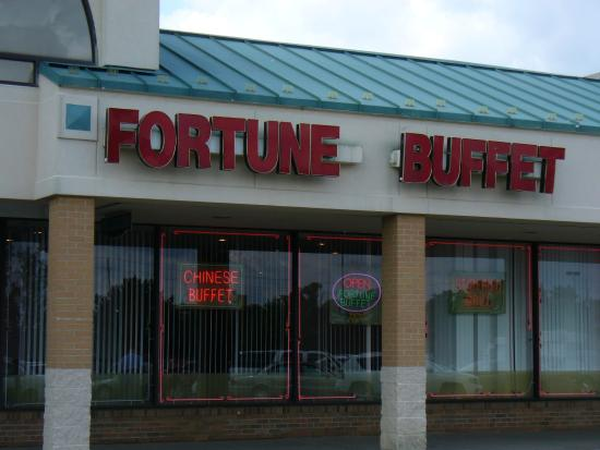 Superb Fortune Buffet Flint Restaurant Reviews Photos Phone Download Free Architecture Designs Scobabritishbridgeorg