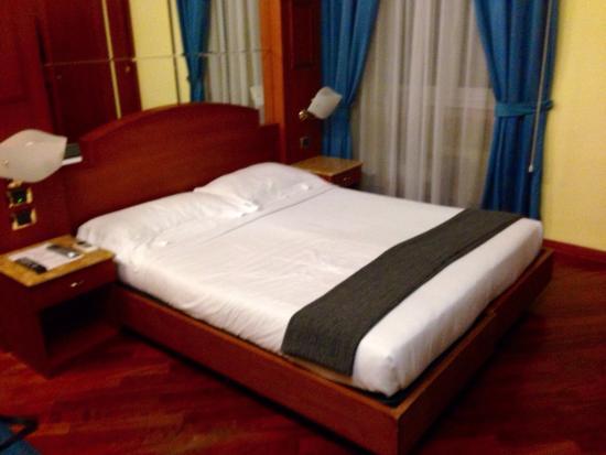 Photo of 69 Manin Street De Luxe Bed & Breakfast Rome