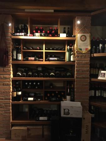 Verona Wine Tours  Il Maestrale