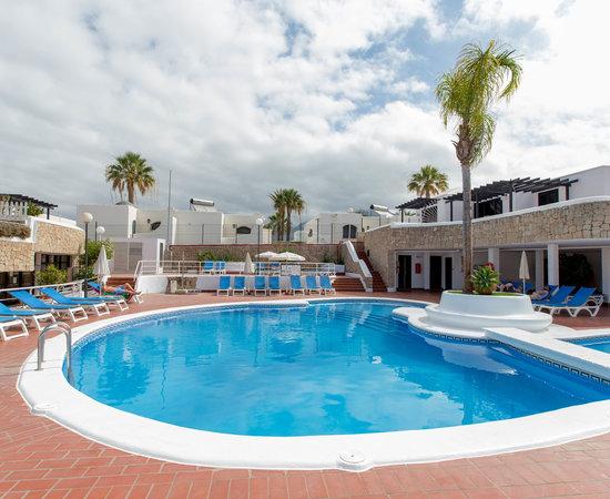 Los Cardones, Hotels in Playa de las Americas