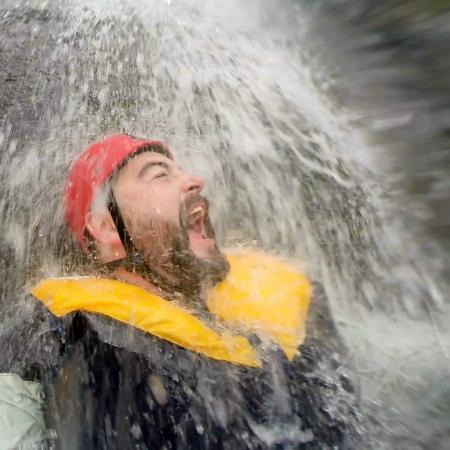 G Adventures Lake District Living the dream - Bild von Crags Adventures, Windermere - TripAdvisor