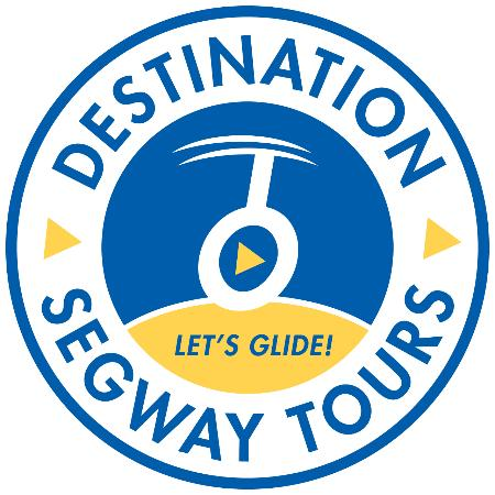 ‪Destination Segway Tours‬