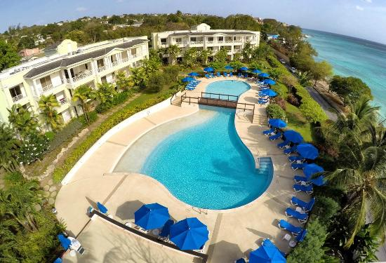 Beach View Hotel Reviews Price Comparison Barbados Saint James Parish Tripadvisor