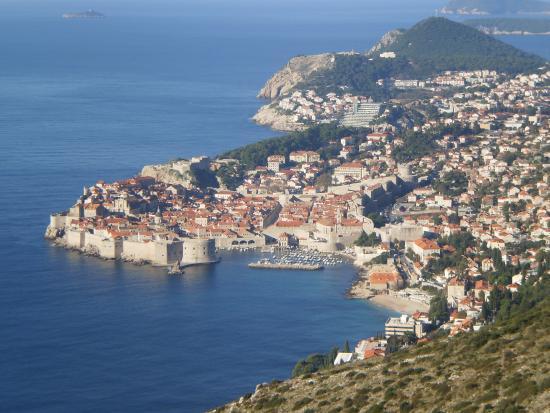 Meet Dubrovnik