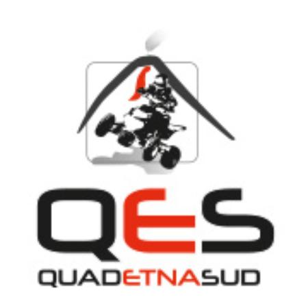 Quad Etna Sud