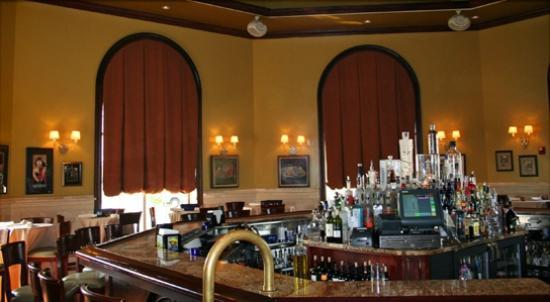 Venuti\'s Restaurant Italian, Addison - Fotos, Número de Teléfono y ...