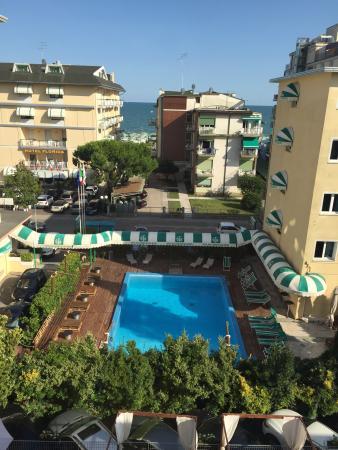 Hotel Blumarin Jesolo Tripadvisor