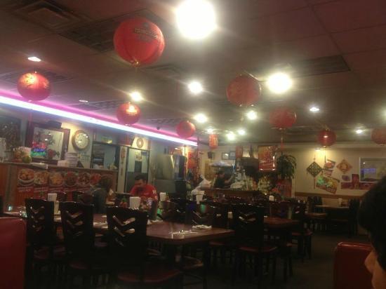 Ying Li Restaurant San Ysidro Restaurant Reviews Photos