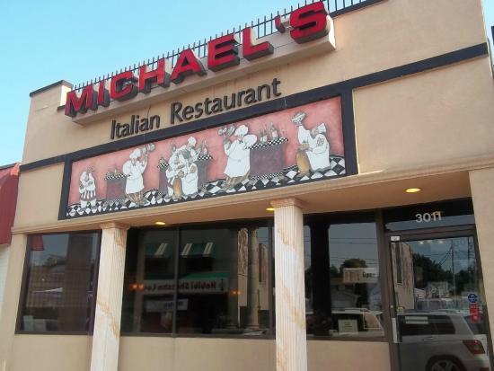 Tripadvisor Niagara Falls Ny Restaurants