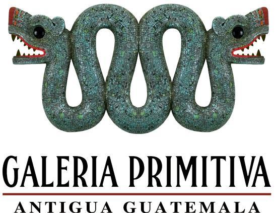 Galeria Primitiva